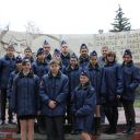 http://www.school36-tambov.ru/images/groupphotos/1/218/thumb_e4f60e432b17f83be38bbdd0.jpg