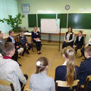 http://www.school36-tambov.ru/images/groupphotos/64/478/thumb_529cd8a5f53b0ffaa1cf4aa9.jpg