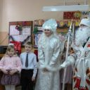 http://www.school36-tambov.ru/images/groupphotos/9/225/thumb_367581bb1ab7475d153760db.jpg